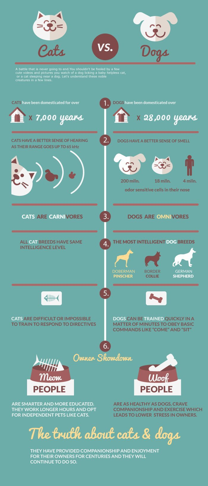 18-infographic-cats-dogs