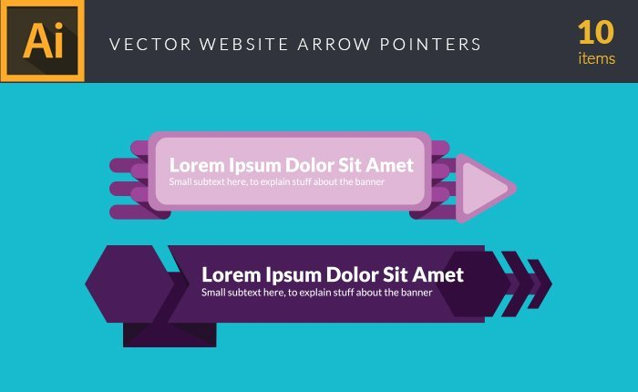 arrow-pointers-small