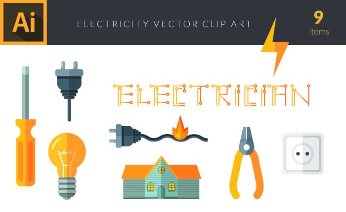 design-tnt-electricity-set-1-small-preview