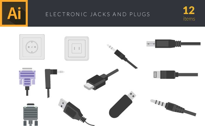 design-tnt-electronic-jacks-ang-plugs-set-1-small-preview