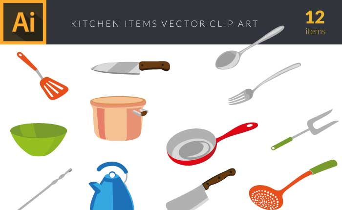 design-tnt-kitchen-items-set-1-small-preview