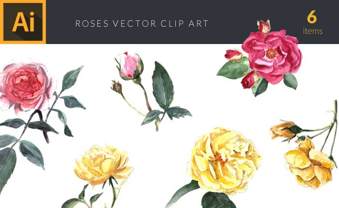 design-tnt-roses-set-1-small-preview