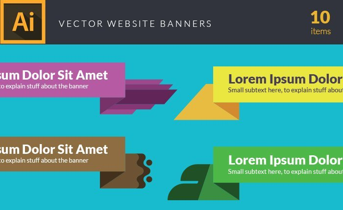 vector-banners-small