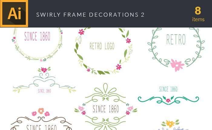 vector-swirly-frame-decorations-2-small