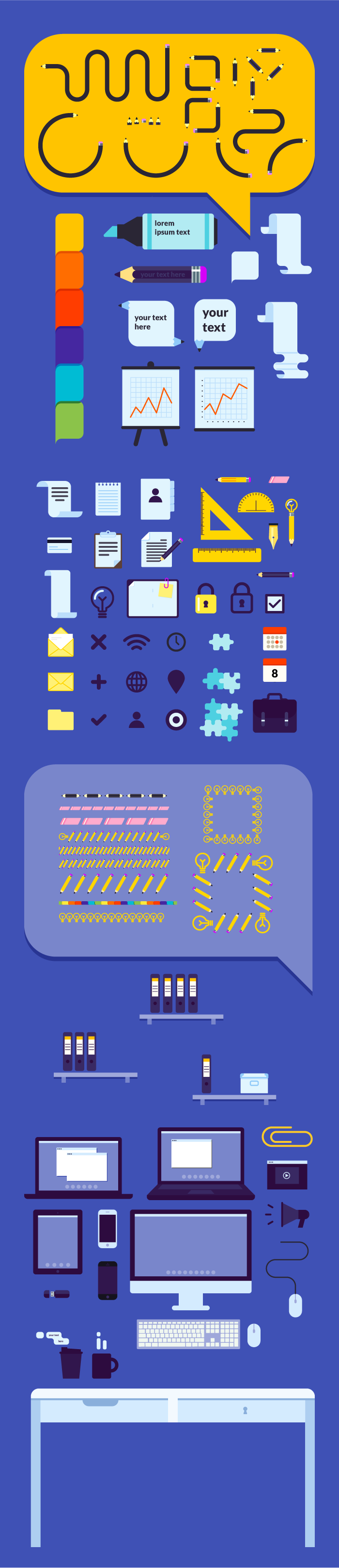office_infographic