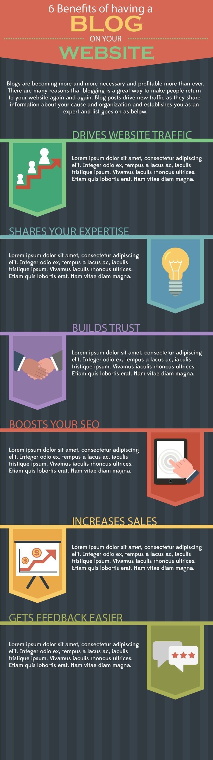 infographic_blog-on-your-website