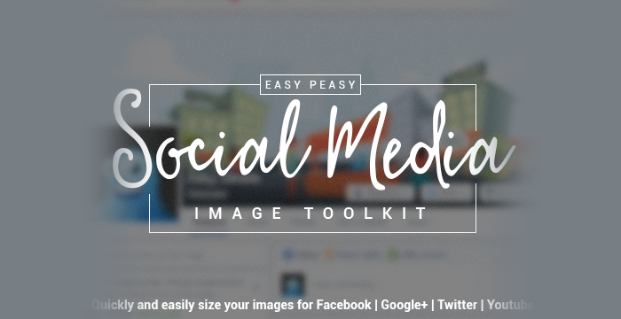 inkydeals-social-media-image-kit-700