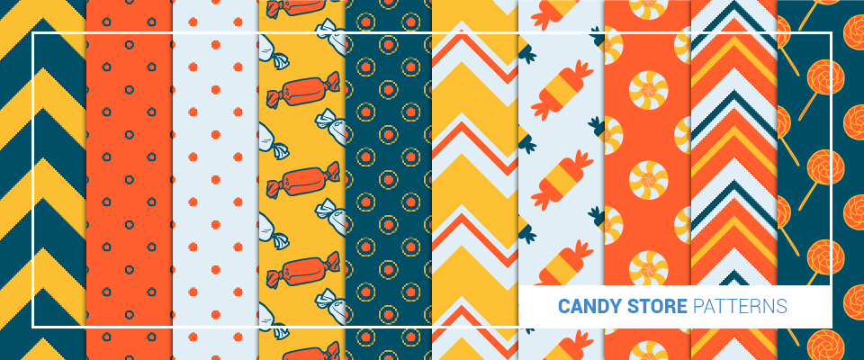 Preview_CandyStore_Pattern
