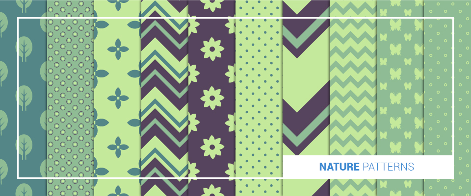 Preview_Nature_Patterns
