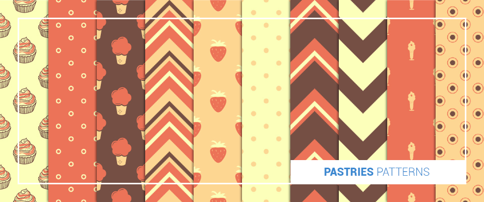 _Preview_Pastries_Patterns