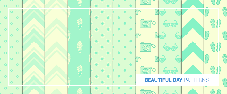 Preview_beautiful_day_patterns