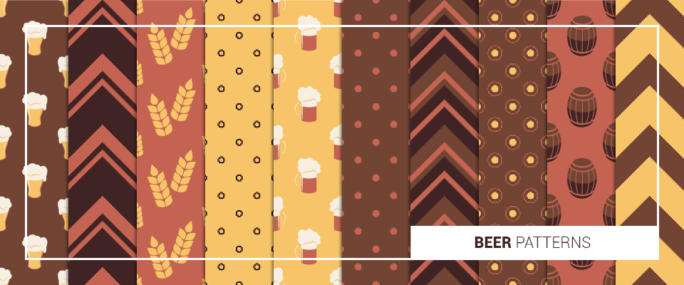 Preview_beer_patterns