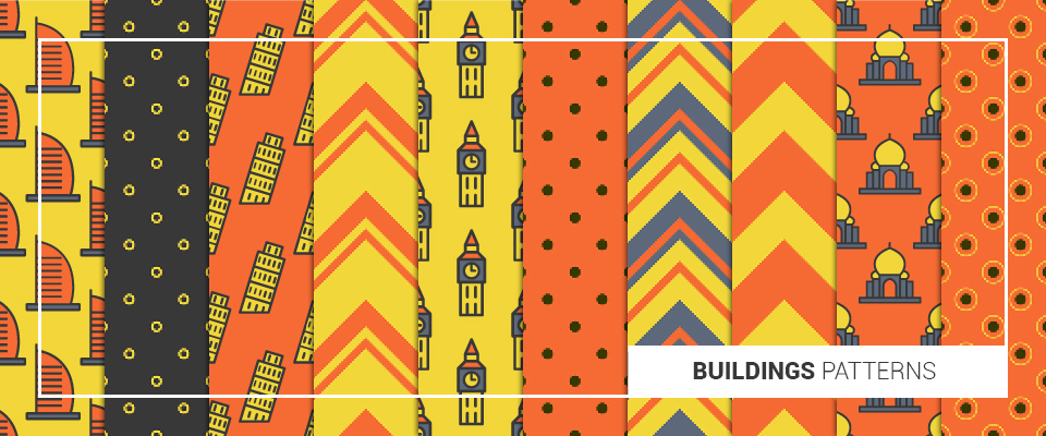 Preview_buildings_patterns