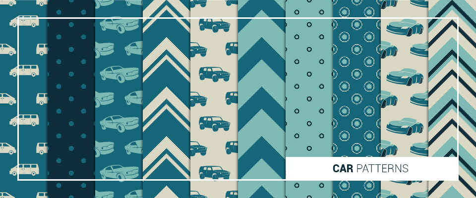 Preview_car_patterns