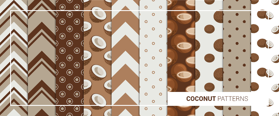 Preview_coconut_patterns
