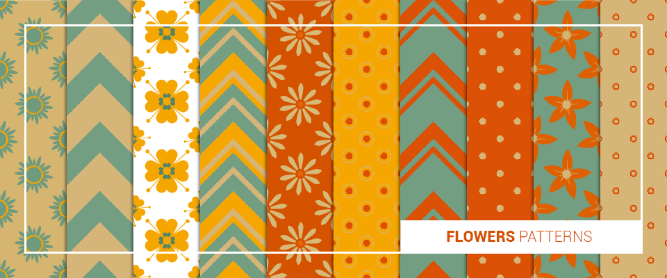 Preview_flowers_patterns