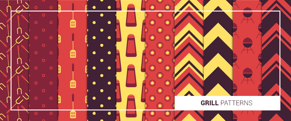 Preview_grill_patterns