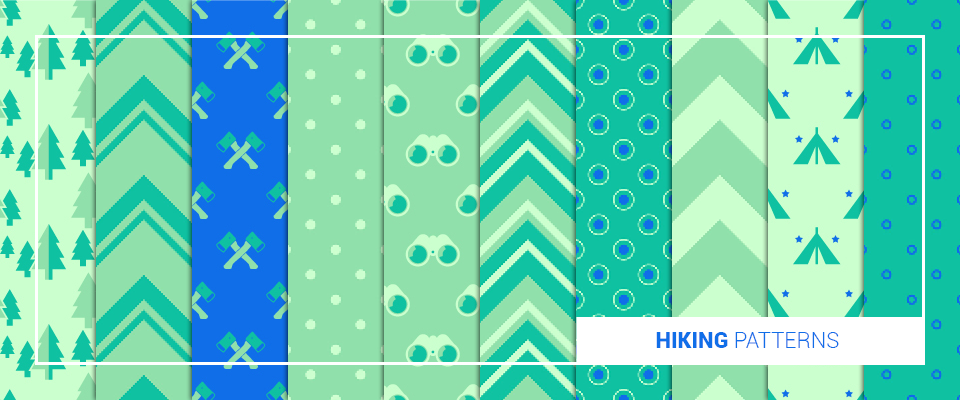 Preview_hiking_patterns