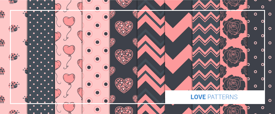Preview_love_patterns