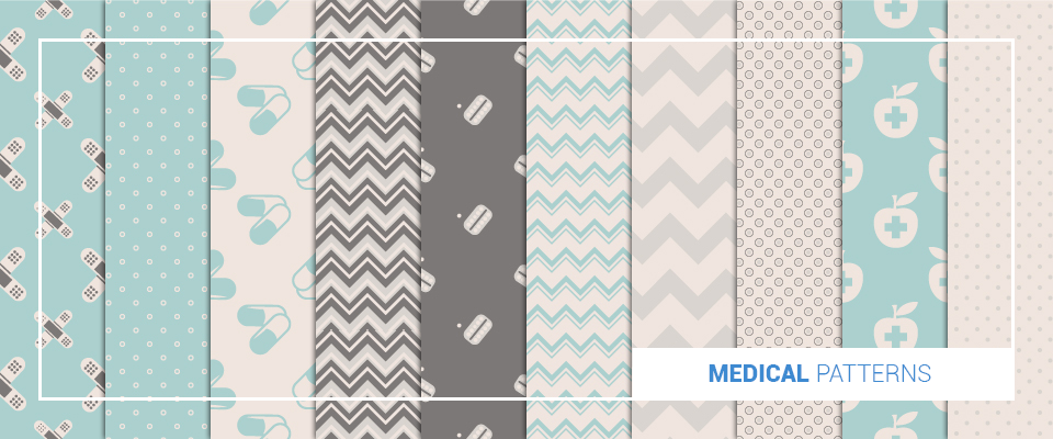 Preview_medical_patterns