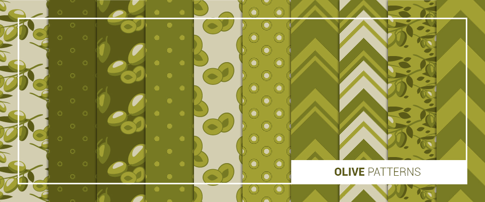 Preview_olive_patterns