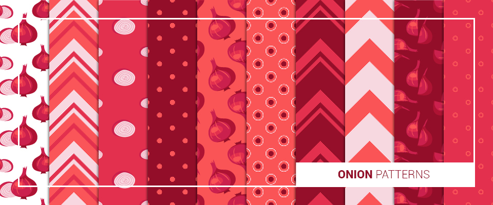 Preview_onion_patterns