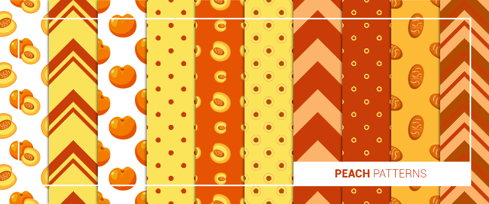 Preview_peach_patterns