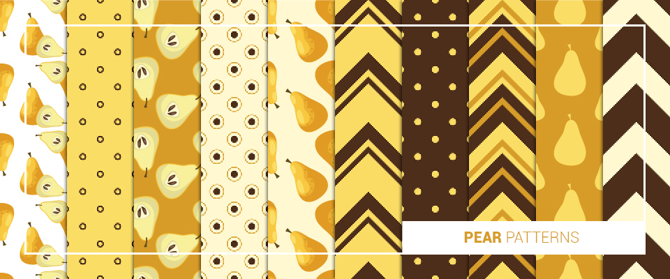 Preview_pear_patterns