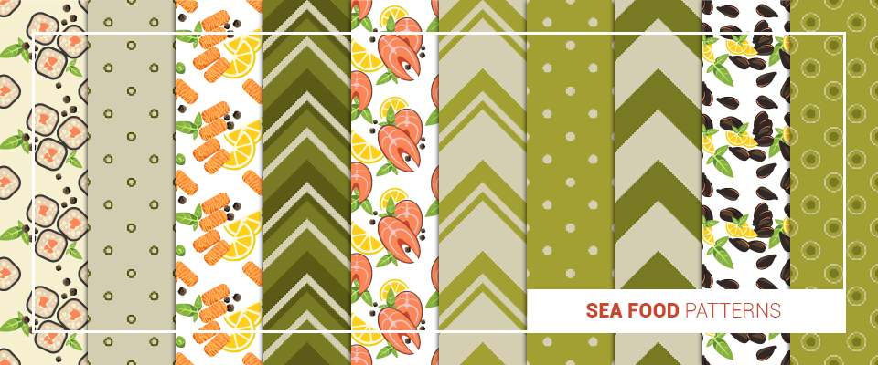 Preview_seafood_patterns