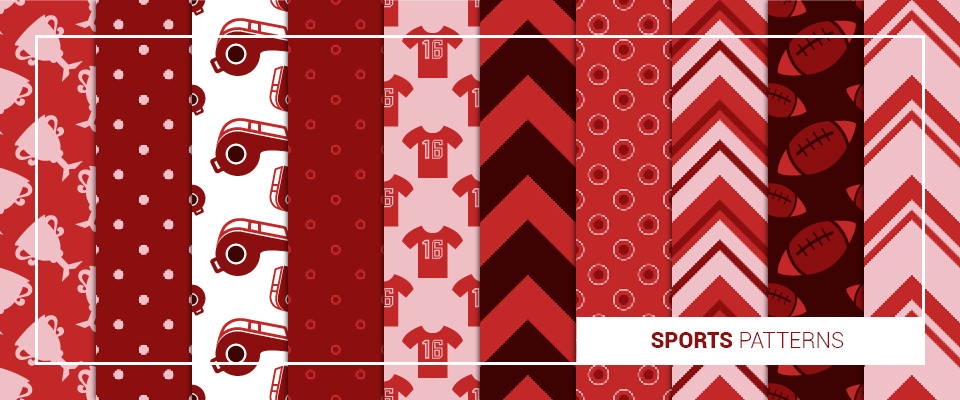 Preview_sports_patterns