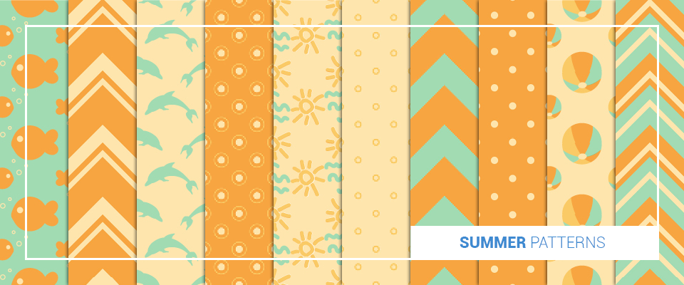 Preview_summer_patterns