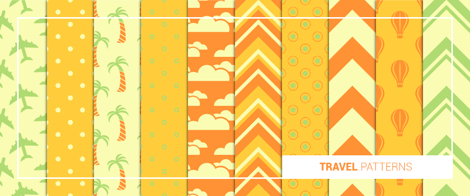 Preview_travel_pattern