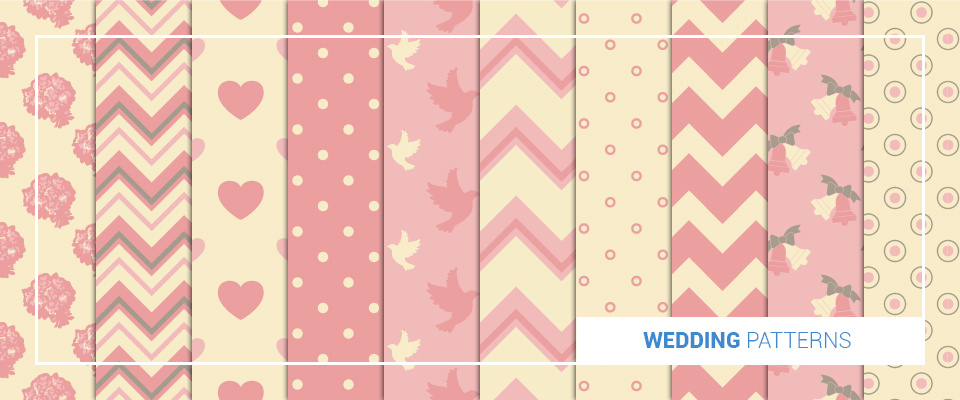 Preview_wedding_patterns