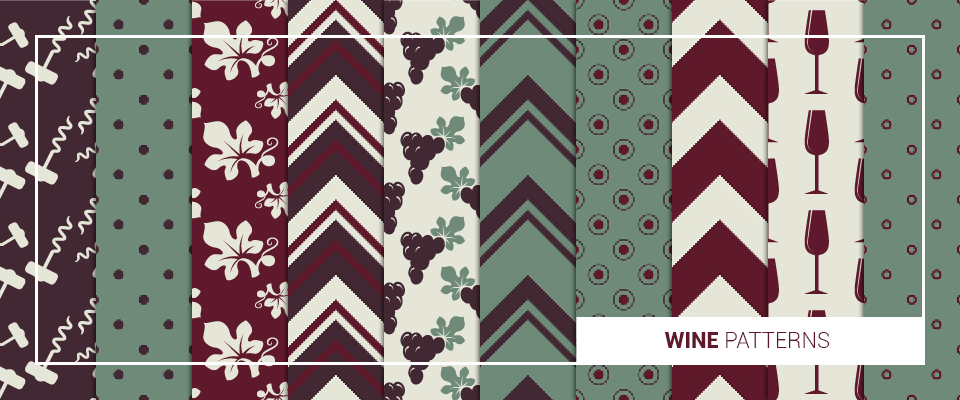 Preview_wine_patterns