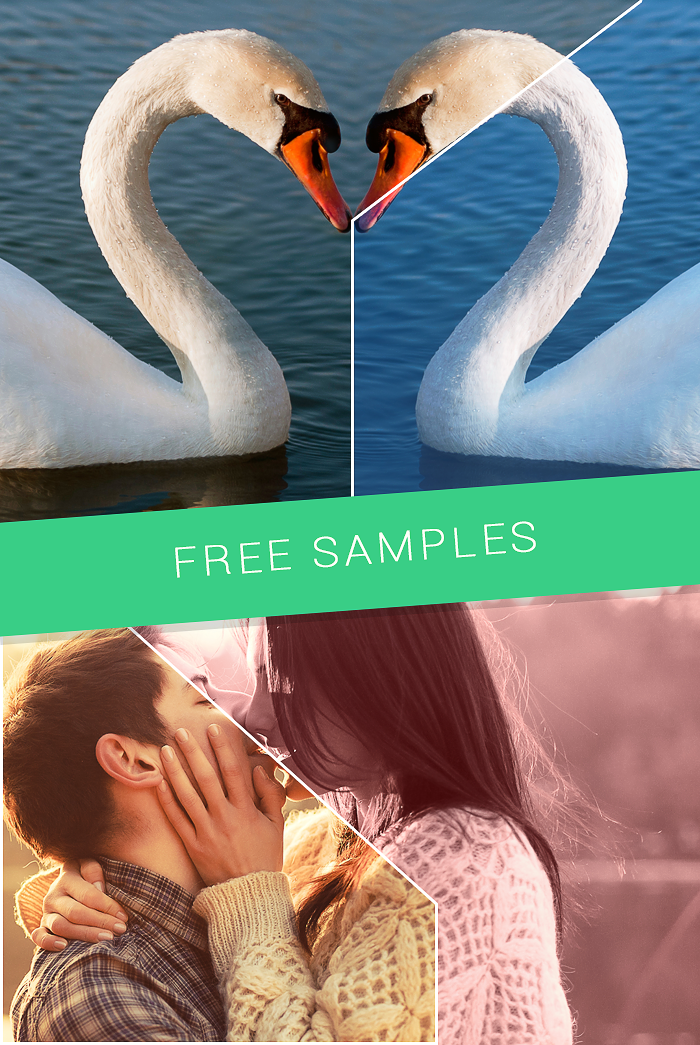 free-sample-preview