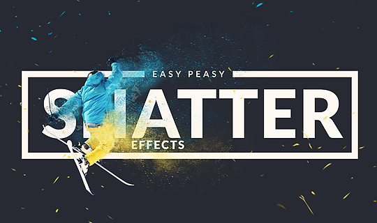 inkydeals-shatter-effects-mail