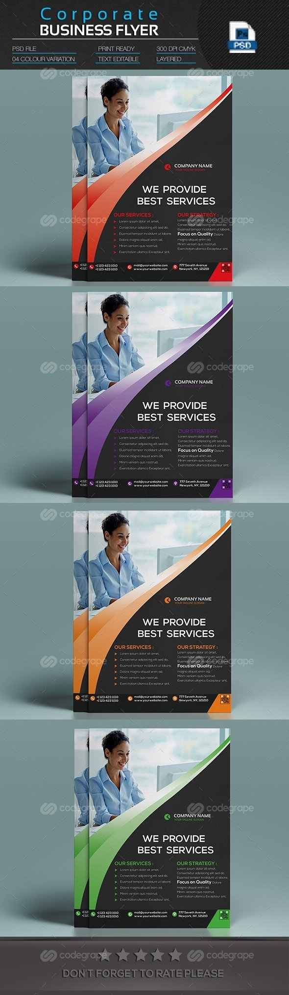 codegrape-9879-corporate-business-flyer