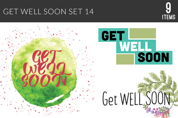 cover700px-_get-well-soon