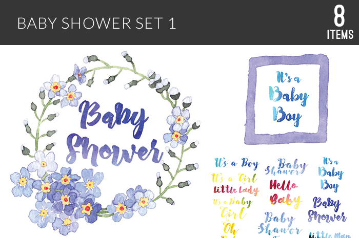cover700px_baby-shower