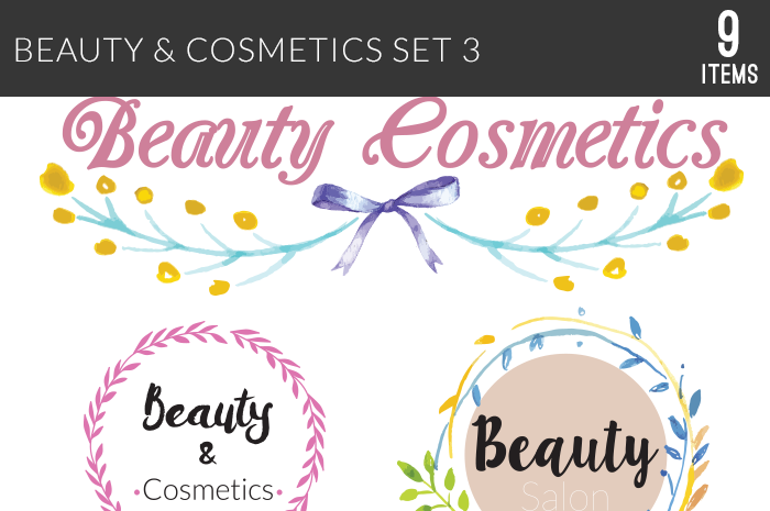 cover700px_beauty-and-cosmetics