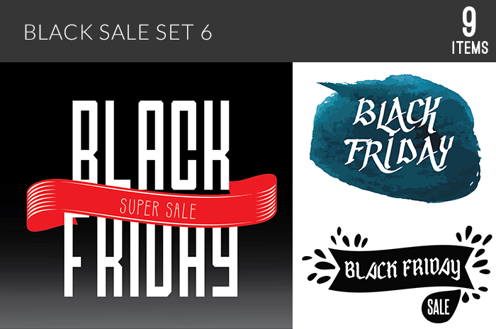 cover700px_black-friday