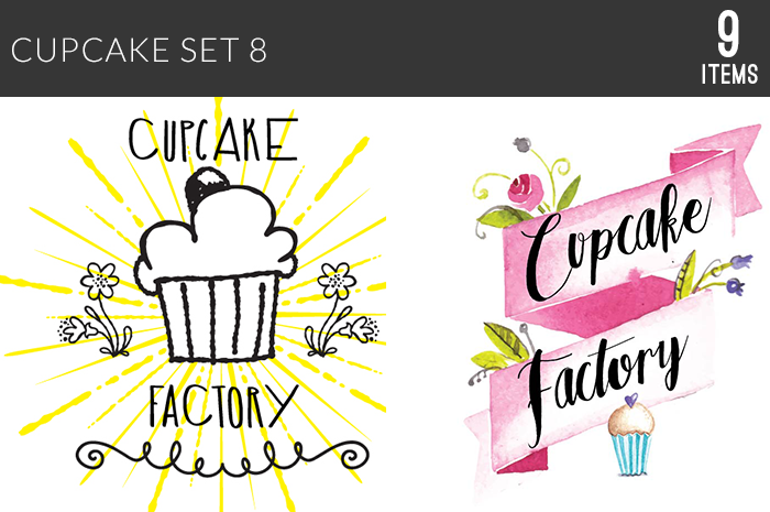 cover700px_cupcake