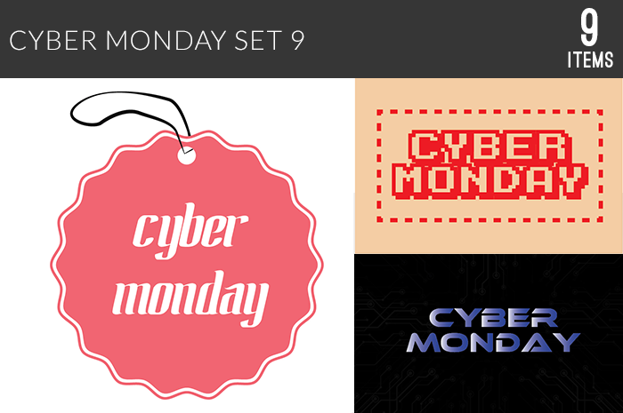 cover700px_cyber-monday