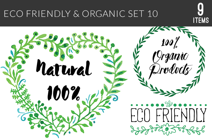 cover700px_eco-friendly-and-organic