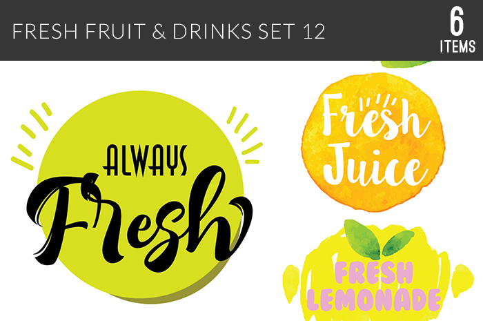 cover700px_fresh-fruit-and-drinks
