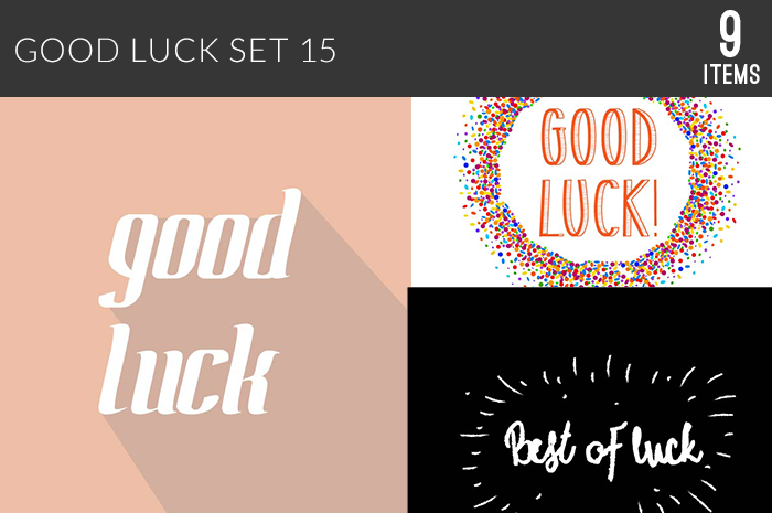 cover700px_good-luck