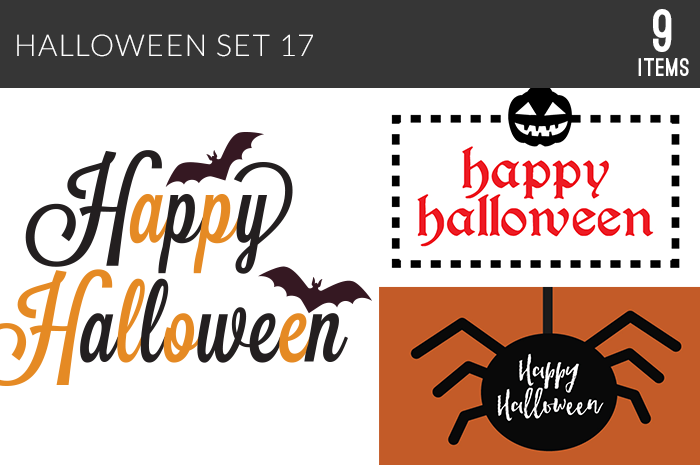 cover700px_halloween
