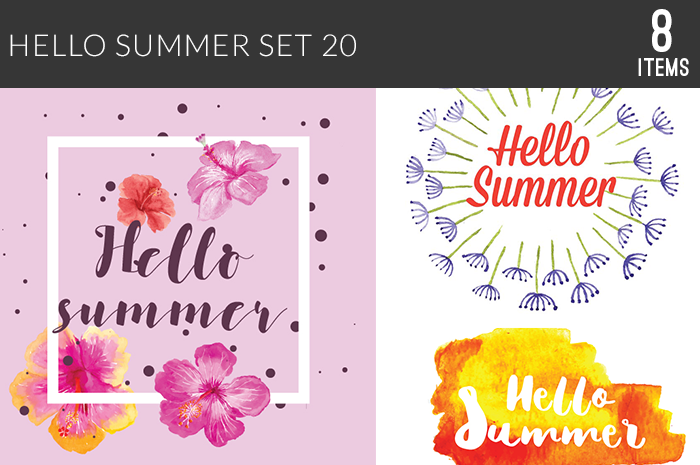 cover700px_hello_summer