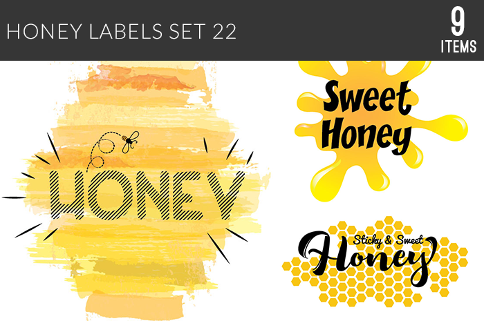 cover700px_honey-labels