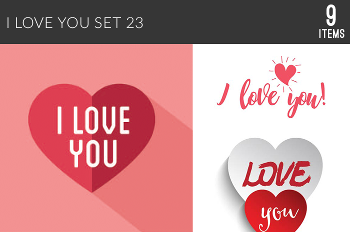 cover700px_i-love-you